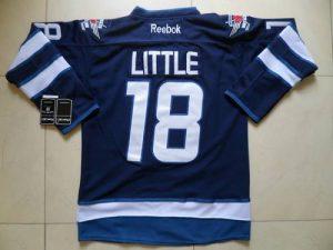 wholesale alternate hockey jerseys acd832a80