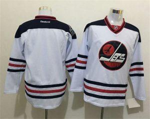 wholesale authentic vintage nhl jerseys 0bbb436e2