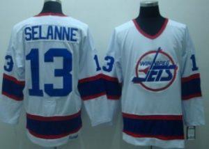 wholesale authentic nhl jerseys fe8d2fed1